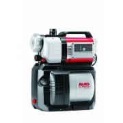 Al-ko HW 4000 FCS Comfort házi vízellátó 112849