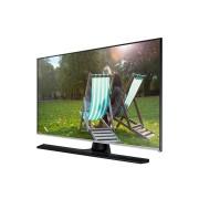 "TV Monitor Samsung T32E310E 31.5"" LED, Full HD (1920x1080), Brightness: 300cd/m2, Contrast: 4000:1, Response time: 5ms, Viewing Angle: 178°/178° , 2xHDMI, USB, Stereo Speakers, DVB-T/C, Black (Matt)"