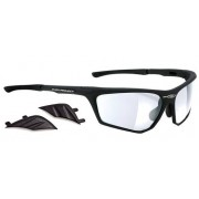 Pro-Ject Rudy Project Zyon ImpactX-2™ Photochromic (black / Clear) - Sportbrille