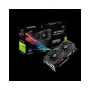 Grafička kartica Asus STRIX-GTX1050-2G-GAMING 90YV0AD1-M0NA00