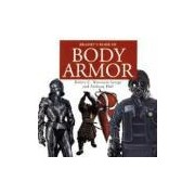 Brasseys Book of Body Armor