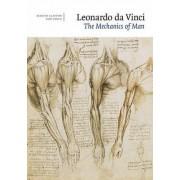 Leonardo Da Vinci by Lecturer in Ethnomusicology Martin Clayton