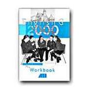 ENGLISH G 2000. WORKBOOK 1. CAIET DE LIMBA ENGLEZA PENTRU CLASA a V-a