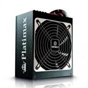 Zdroj ENERMAX Platimax EPM850EWT 850W Platinum
