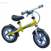 Odrážadlo SPARTAN Training Bike