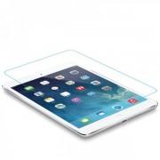 Folie sticla protectie ecran Tempered Glass tableta Apple iPad mini 3