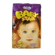 Baby Star - 180g