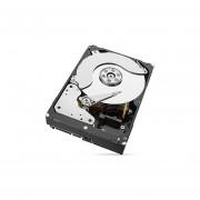 Seagate 8TB Ironwolf NAS SATA 6GB/s NCQ 256MB Cache 3.5-Inch Internal Bare/OEM Hard Drive (ST8000VN0022)