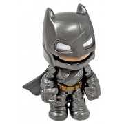 Funko Batman Vs Superman: Dawn of Justice - Armored Batman - Mystery Mini Collectible Figure