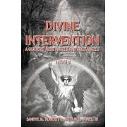 Divine Intervention by Sandye M. Roberts
