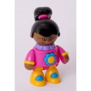 Girl - African American - (Loose)