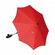 Koelstra Parasol Rood