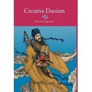 Creative Daoism by Monica Esposito