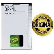 NOKIA BP-4L 1500MAH E52 E63 E71 E72 E90 N97 N810 E6 E600 BOX PACK