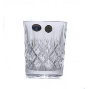 Angela 320 whisky - 24600/42000/320