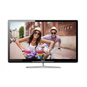Philips 20PFL3439/V7 51 cm (20 inches) HD Ready LED TV