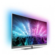Philips 7000 series 55PUS7181 55'' 4K Ultra HD Smart TV Wi-Fi Ambilight