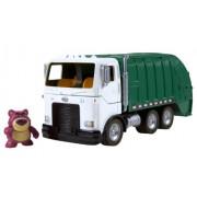Toy Story - Vehículo de juguete (W0083)