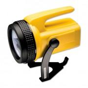 Holofote Amarelo Tramontina
