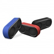 Boxa Bluetooth Divoom Airbeat-20 (Albastru)
