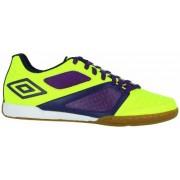 Umbro Futsal Street 2 Botas de Fútbol de material sintético hombre