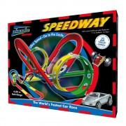 Darda Speedway autópálya