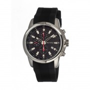 Timeforce Tf7002 Avalanche Mens Watch