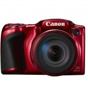 Canon PowerShot SX420 IS Цифров фотоапарат 20 Mp