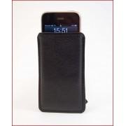 Custodia iPhone 6 e Smartphone