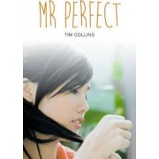 Mr. Perfect by Tim Collins