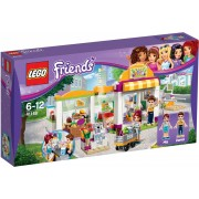 LEGO Friends Heartlake Supermarkt - 41118