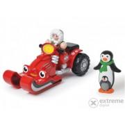 Wow - Archie snowmobilul (10307)