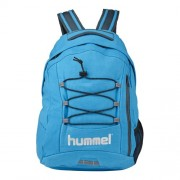 hummel Rucksack TECH - methyl blue/dark slate