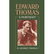 Edward Thomas by R George Thomas