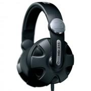 Sennheiser HD 215-II Auriculares HiFi