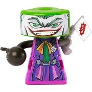 VS Rip-Spin Warriors The Joker Warrior