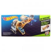 Hot Wheels Track Builder Cascade Tonneau
