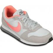 NIKE Sneaker - MD RUNNER 2 (GS)