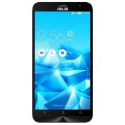 Asus ZenFone 2 Deluxe ZE551ML 4G 64GB White