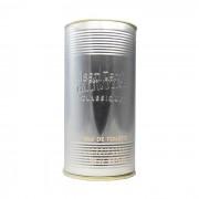 Classique Eau De Toilette Spray 100 Ml