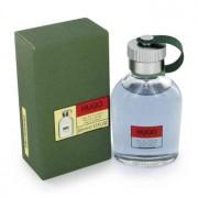 Hugo Boss Eau De Toilette Spray 3.4 oz / 100.55 mL Men's Fragrance 414057