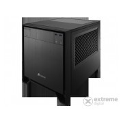 Carcasă Corsair Obsidian Series® 250D Mini ITX