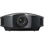 Videoproiector Sony VPL-HW45ES/B SXRD Full HD 3D Negru
