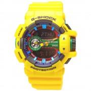 Ceas barbatesc Casio G-Shock GA-400-9A