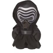 Disney Star Wars 7 - Kylo Ren knuffel - 45 cm