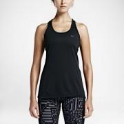 Camiseta de tirantes de running para mujer Nike Dry Contour