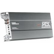 Amplificator auto MTX mono RT500.1D