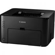 Canon I-Sensys Lbp151dw 1200 X 1200dpi A4 Wi-Fi 4549292057881 0568c001 10_2421z56