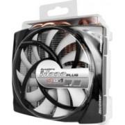 Cooler VGA Arctic Cooling Accelero Mono Plus