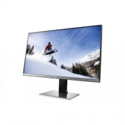 Monitor AOC Q2775PQU, 27'', LED, QHD, IPS, HDMI, DP, USB, rep